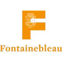 Blason Fontainebleau